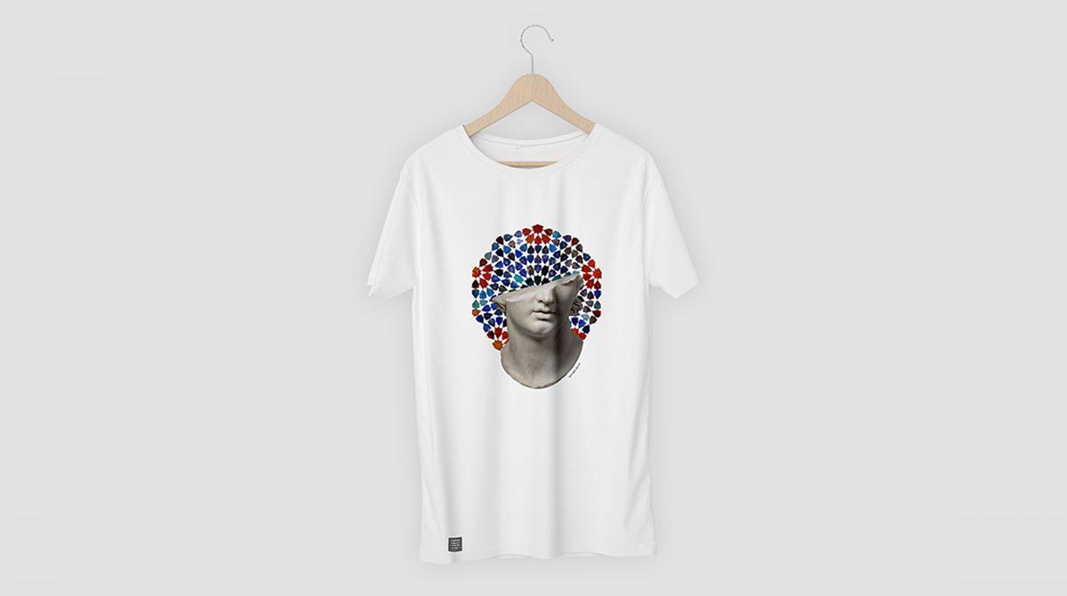 Xenios T-Shirt