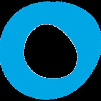 Odyssea Logo