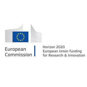 European Commission Horizon 2020 Logo
