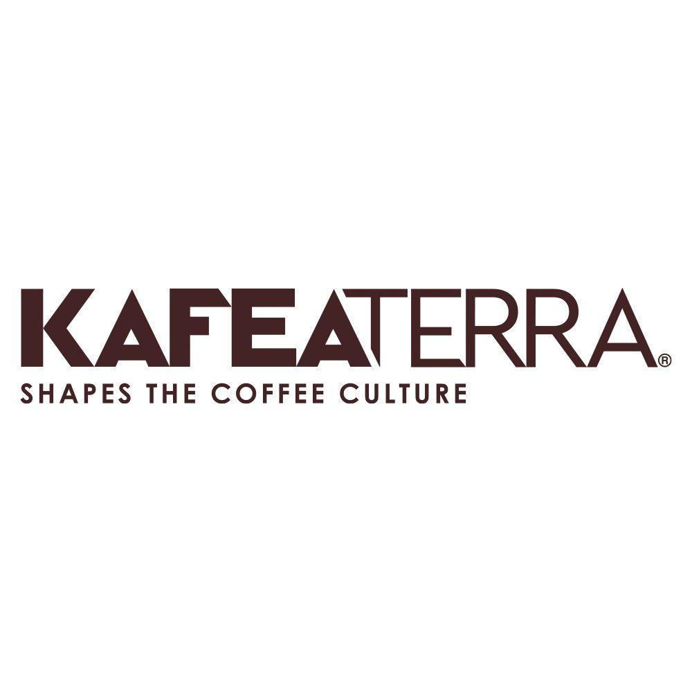 Kafea Terra Logo