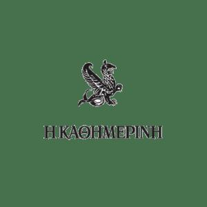 H Kauhmerinh Logo