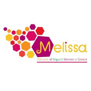 Melissa Network Logo