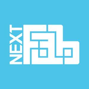 NextFab Logo