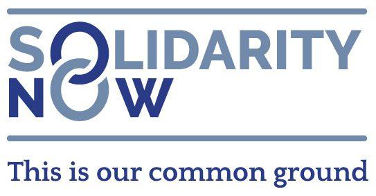 SolidarityNow_logo