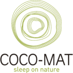 Coco-mat logo