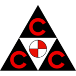 Consolidated Contractors Company CCC logo