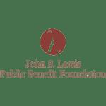 John S Latsis Foundation Logo