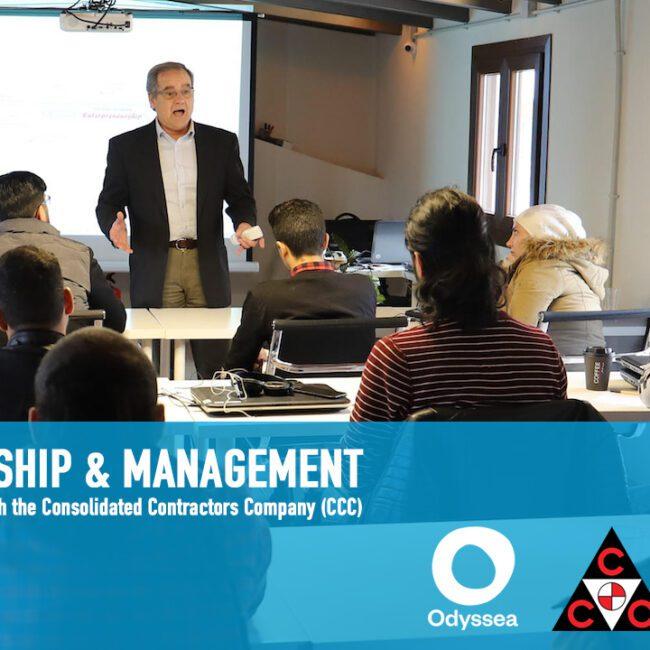 Leadership_management_wd