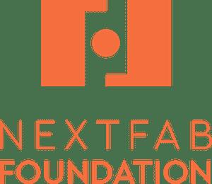 NextFab_Foundation_Logo