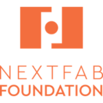 NextFab_Foundation_Logo_Square
