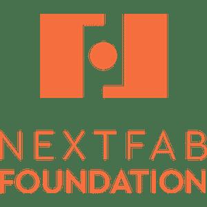 NextFab_Foundation_Logo_Square