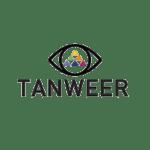 Tanweer SA Logo