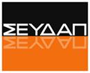 SEYDAP logo